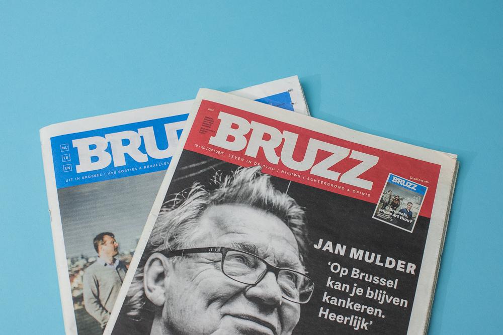 Bruzz-0830.jpg