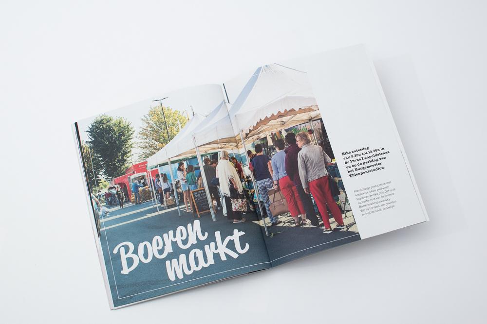 markt-0982.jpg