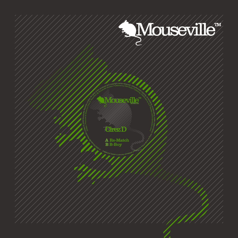 Mouse003.jpg