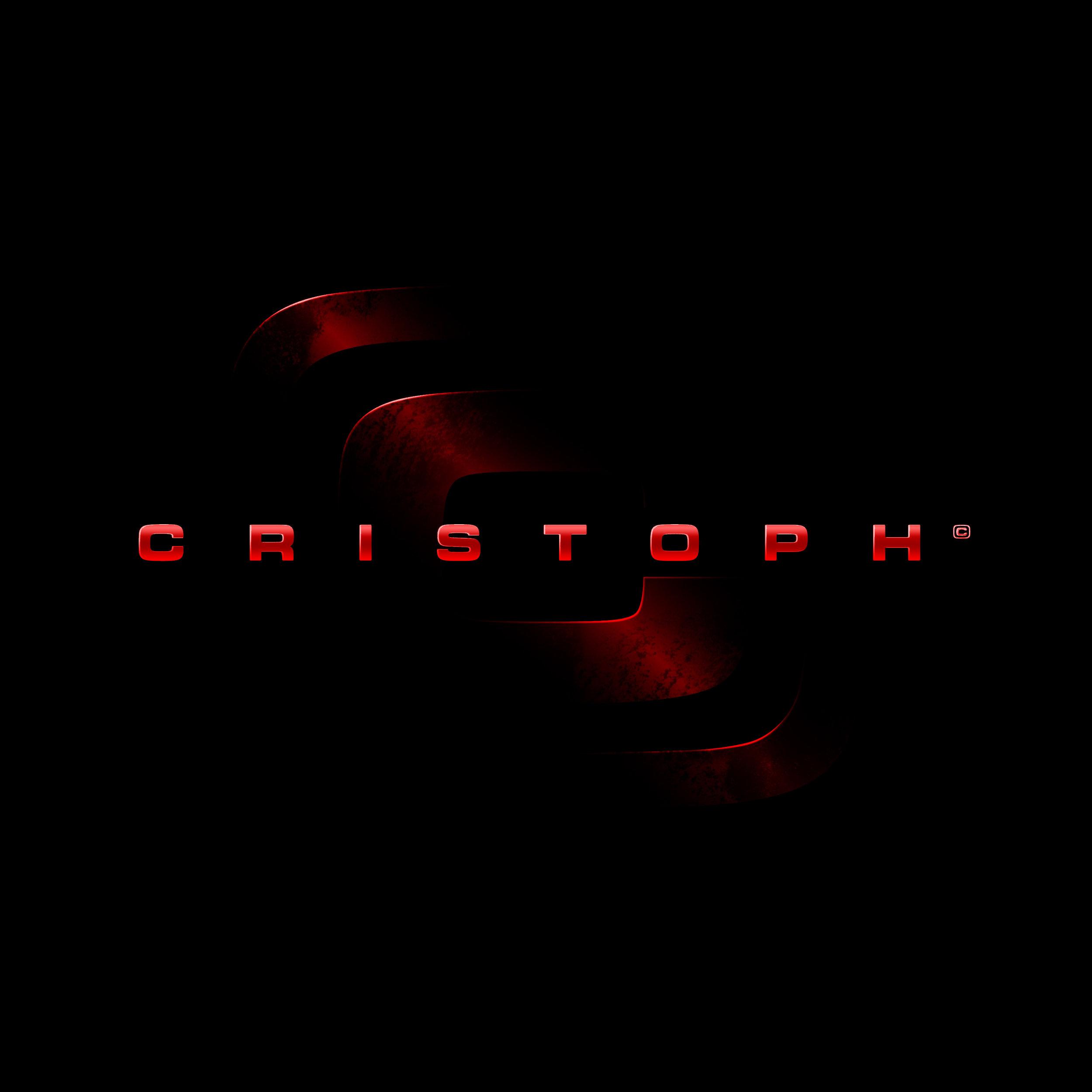 Feel<br/><b>Cristoph</b>