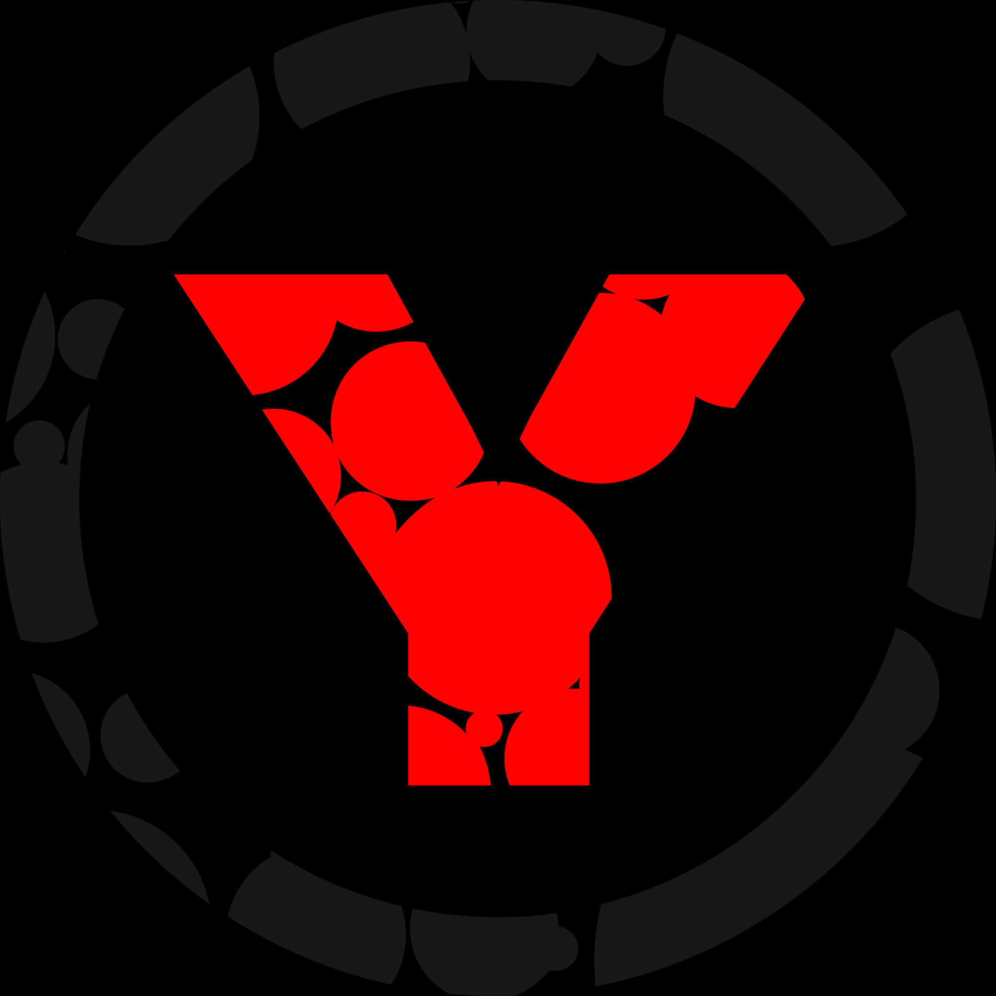 Elements / Obsessive Progressive / The HoaX / Project L.O.V.E<br/><b>Pryda</b>