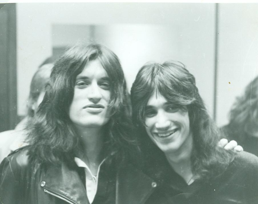1980_Joe Perry.png