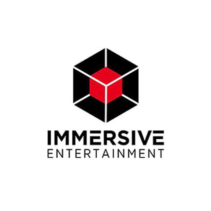 immersive logo.jpg