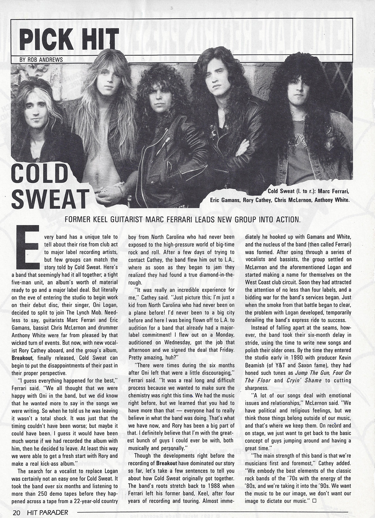 Cold Sweat 6.jpg