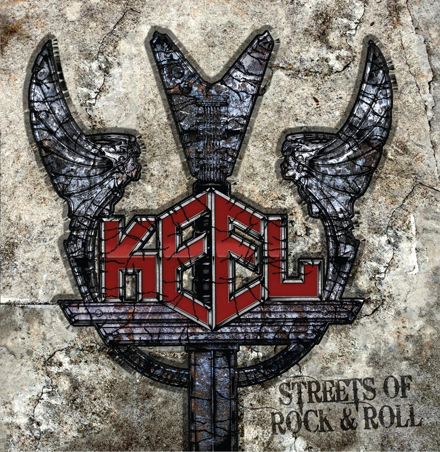 Streets Of Rock N Roll.jpg