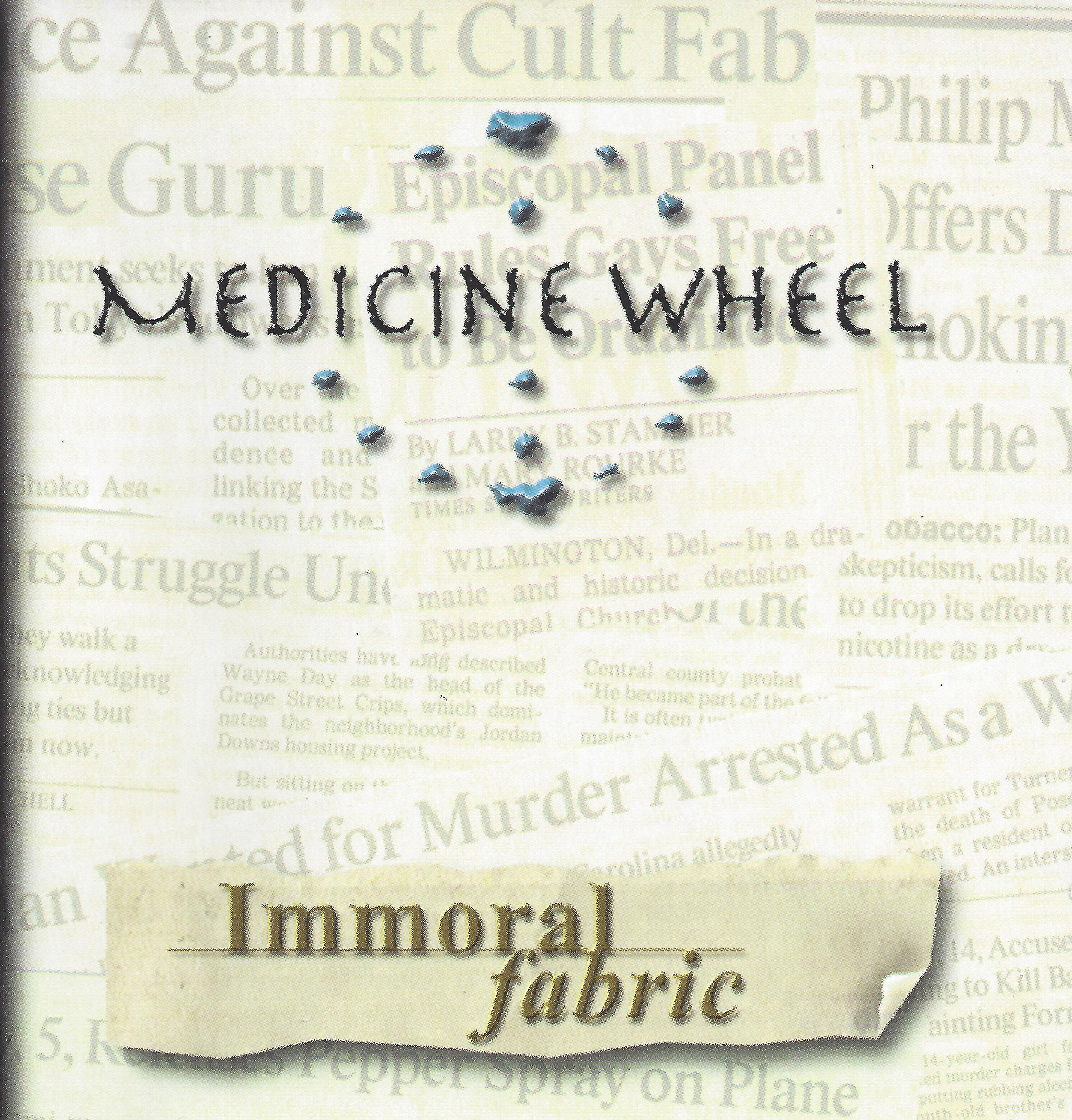 Medicine Wheel_Immoral Fabric.jpg