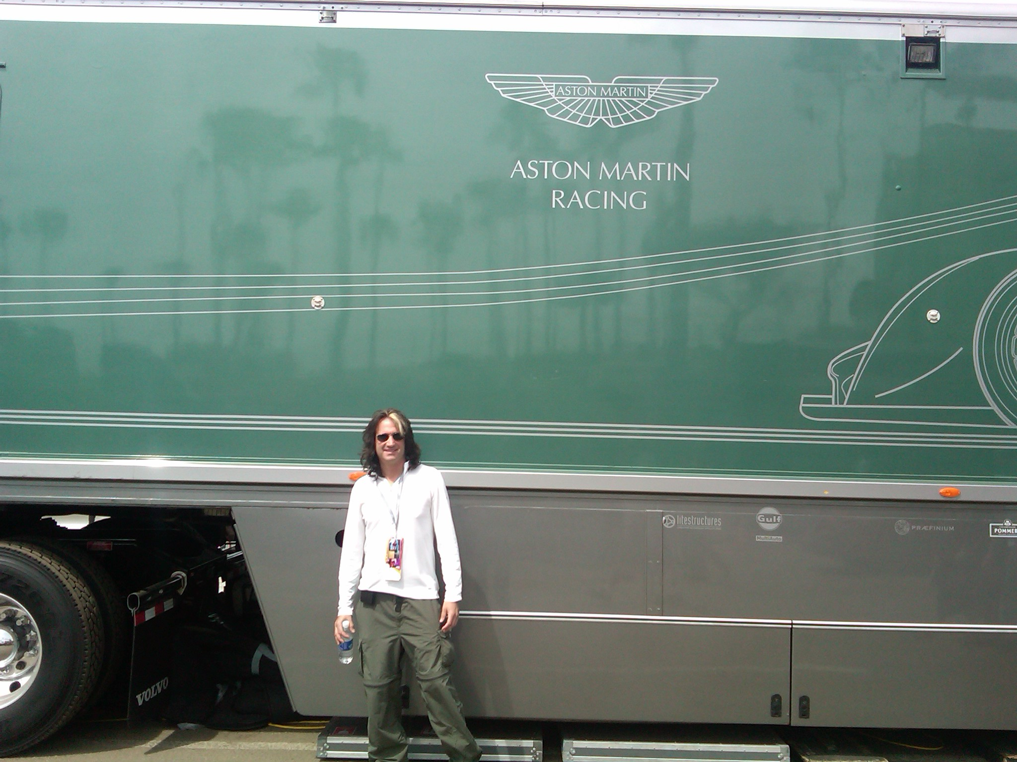 Grand Prix Aston Truck.jpg