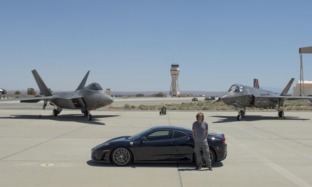 Edwards AFB2.jpg