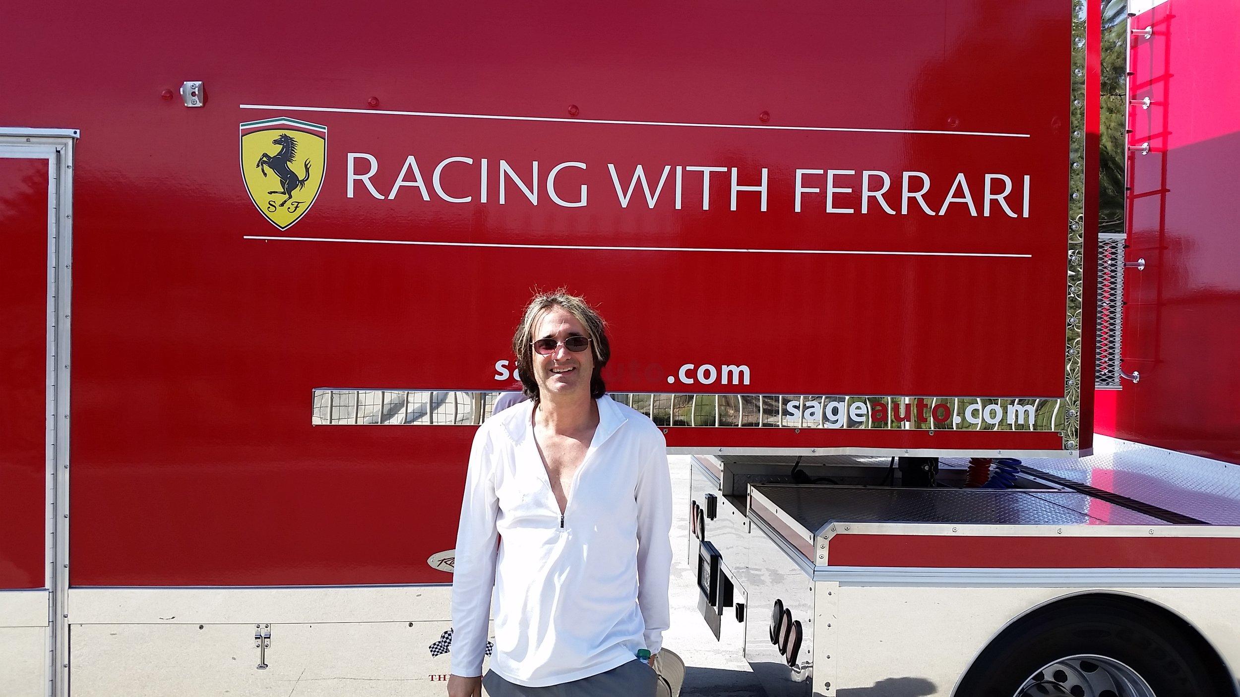 2016_04_Ferrari Concorsa.jpg