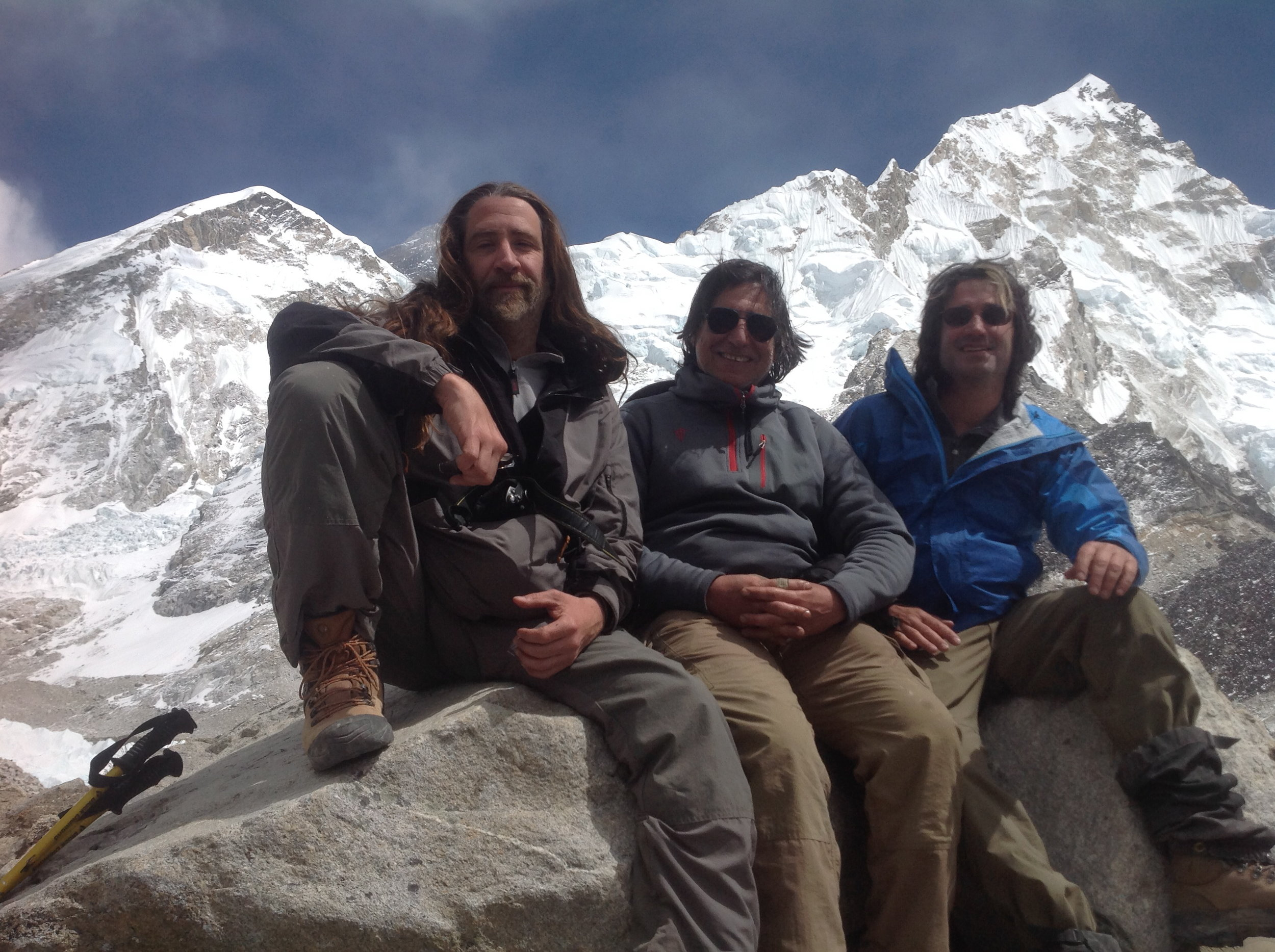 09_09 All 3 in front of Everest.jpg