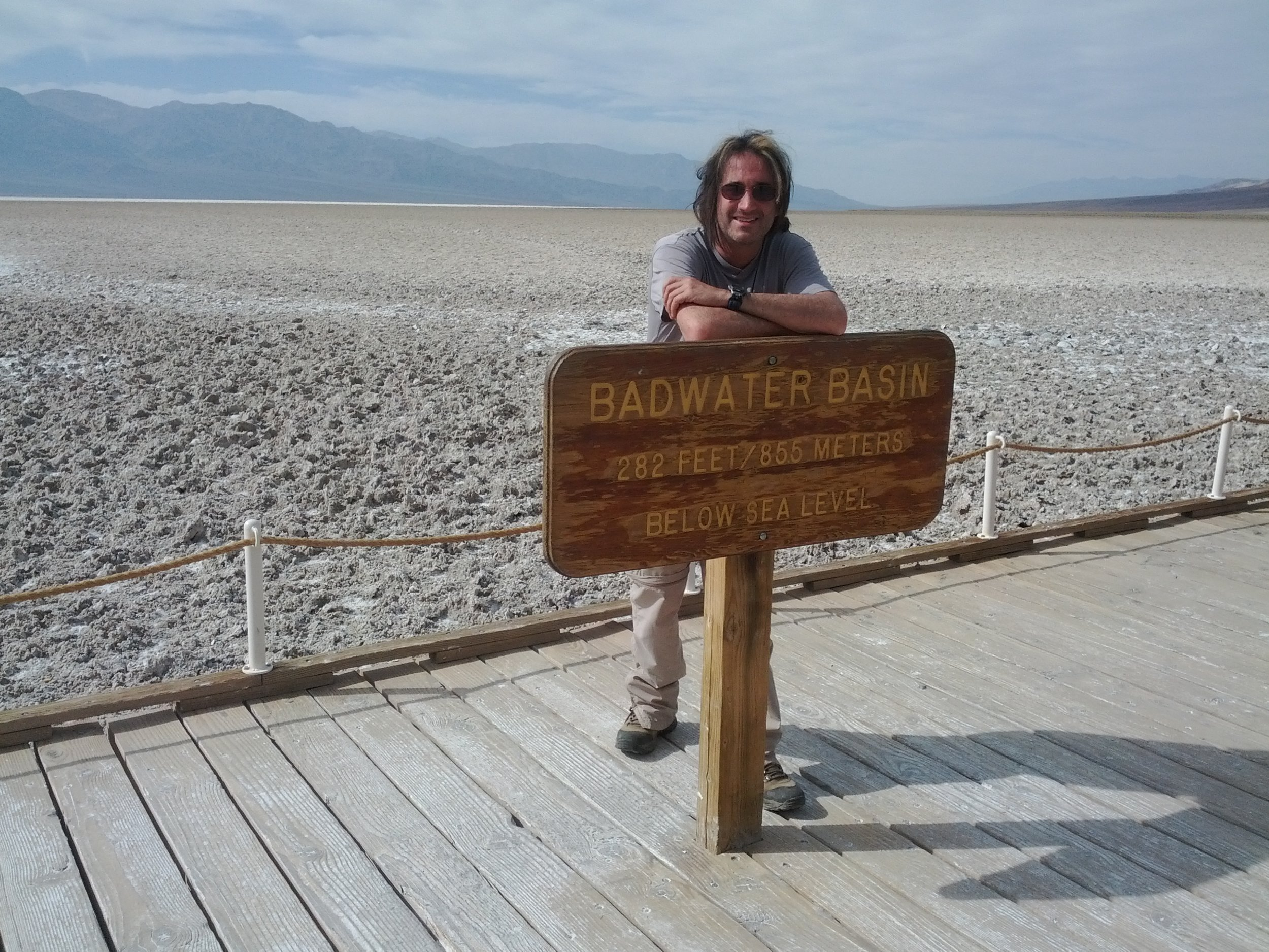 Death Valley Badwater 1.jpg