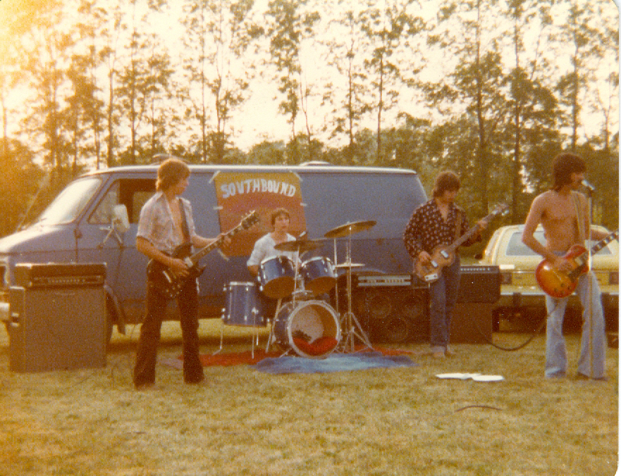 21_1978_Southbound party.png