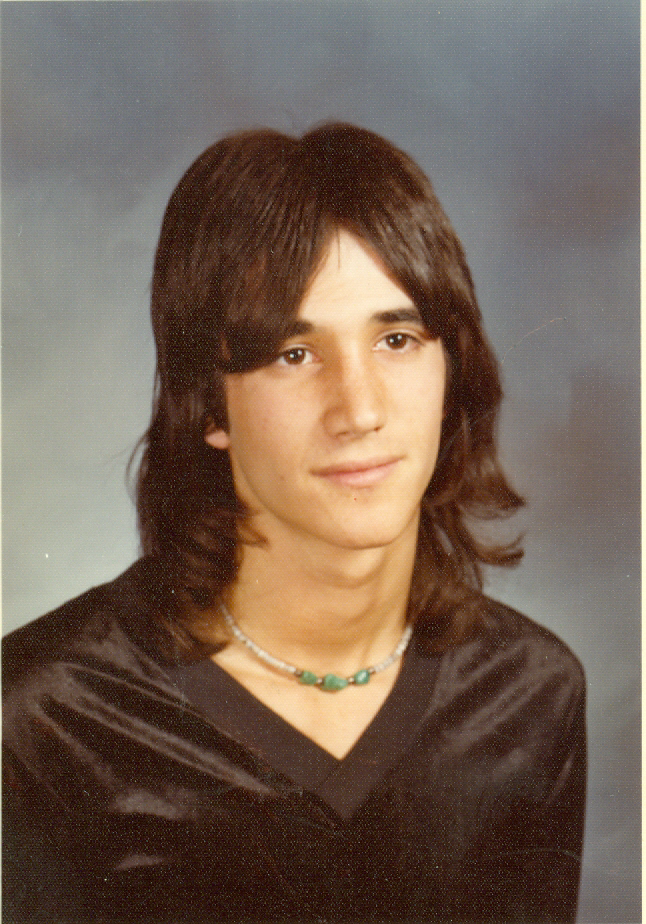 22_1979 High School Photo.png