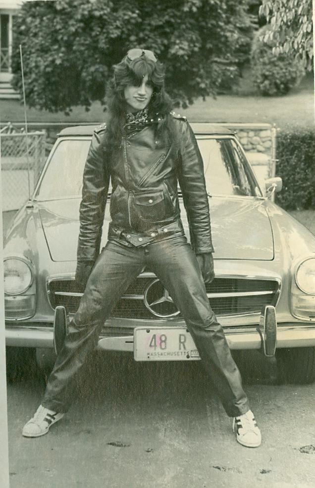 1983 Best RockStar pose.PNG