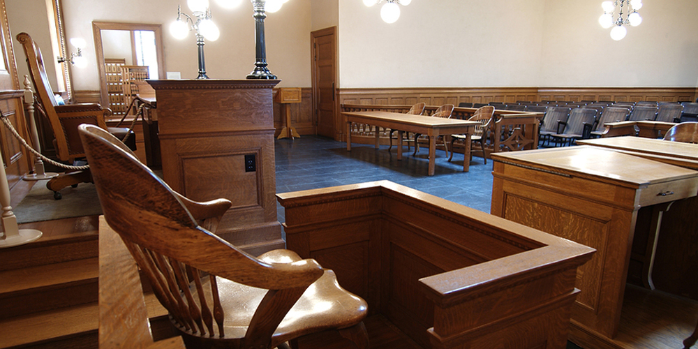 Separation Agreements Instead of Court Proceedings    Toronto, Richmond Hill