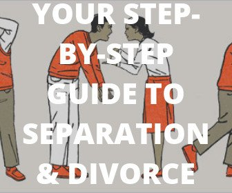 step-by-step-guide-to-separation.jpg