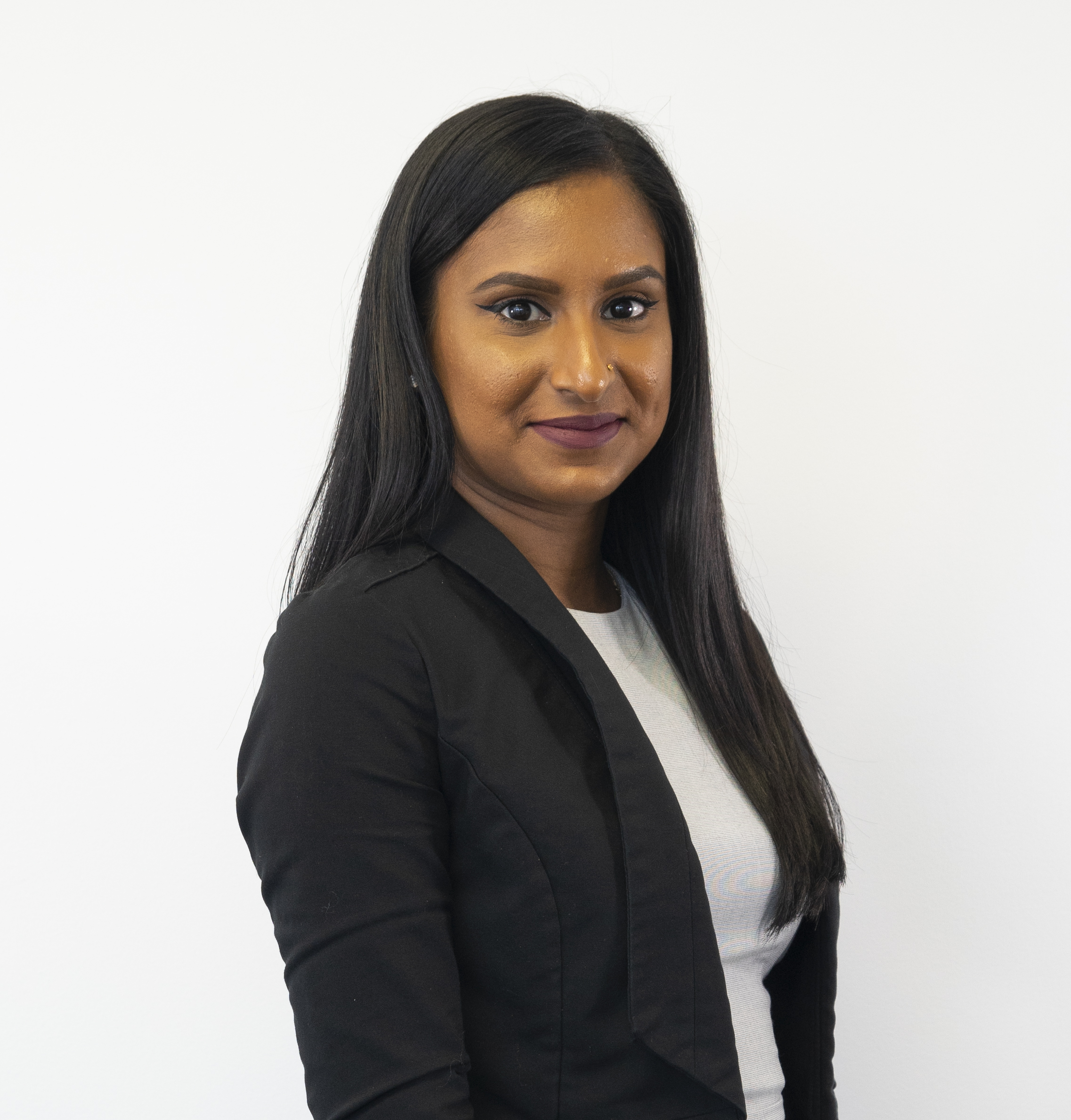 Braveena Vinasithamby