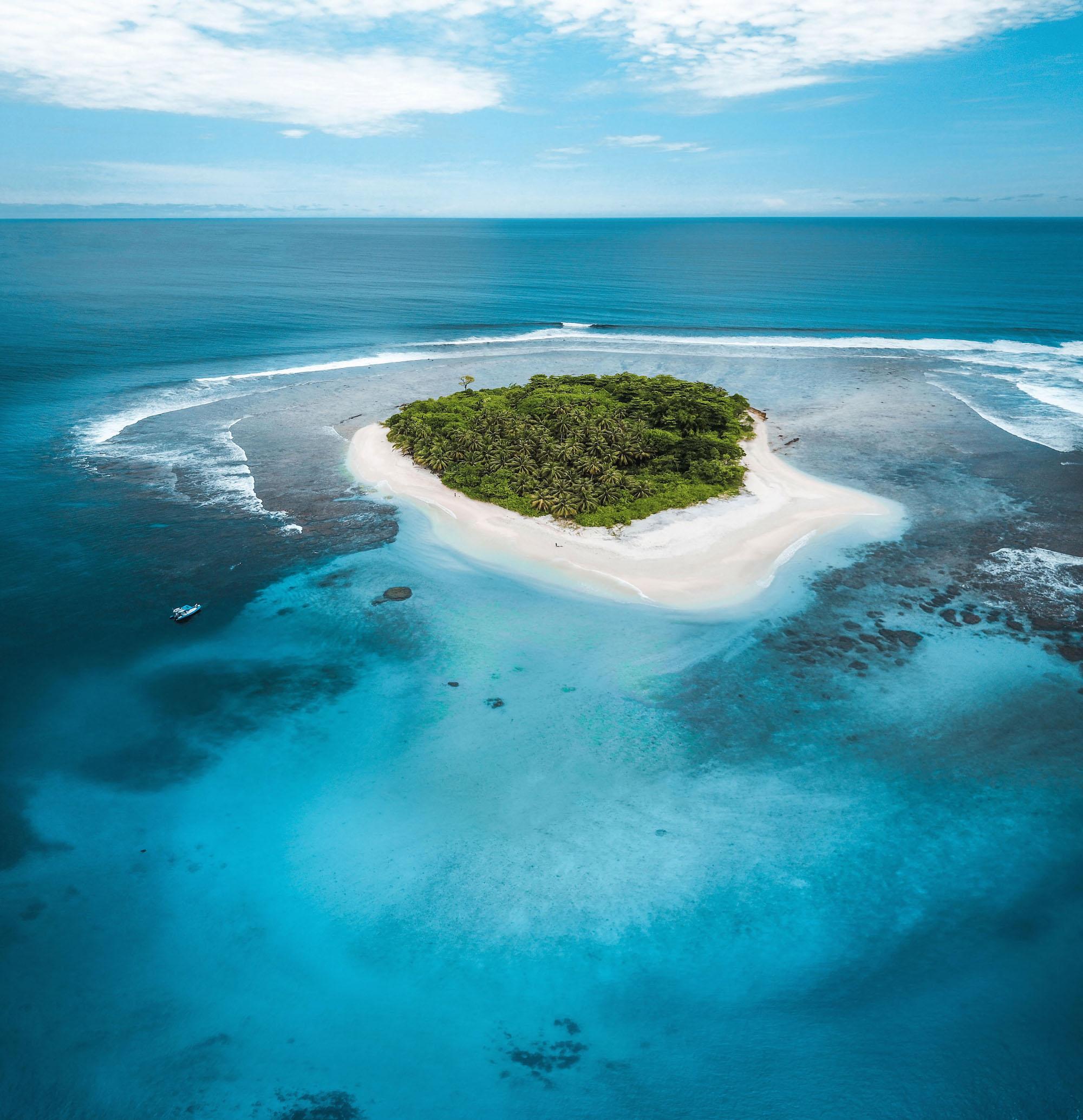 FINAL GRAM island.jpg