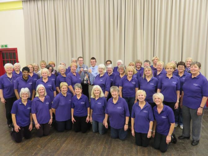 Choir with Robertshaw Trophy 2016_0.jpeg