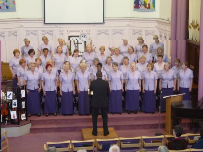 All choir best.jpeg