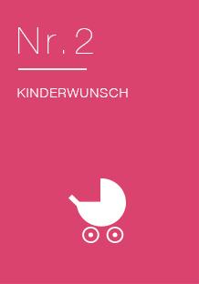 Frauenarzt-Sternschanze-Schanze-Kinderwusnch