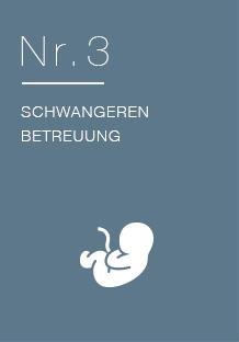 Frauenarzt-Sternschanze-Schwangerschaft.png