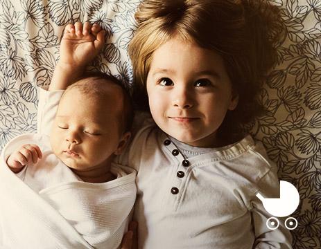 frauenarzt-sternschanze-untersuchung-kinderwusnch