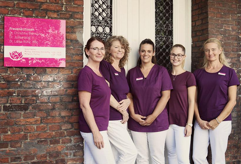 Team_Frauenarztpraxis-Schanze-Lippmannstrasse.jpg