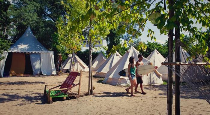 surf-camp-photo.jpg