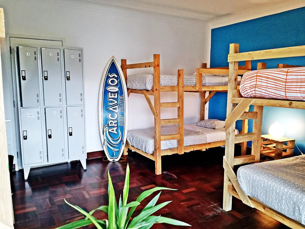 surf-hostel-photo.jpg