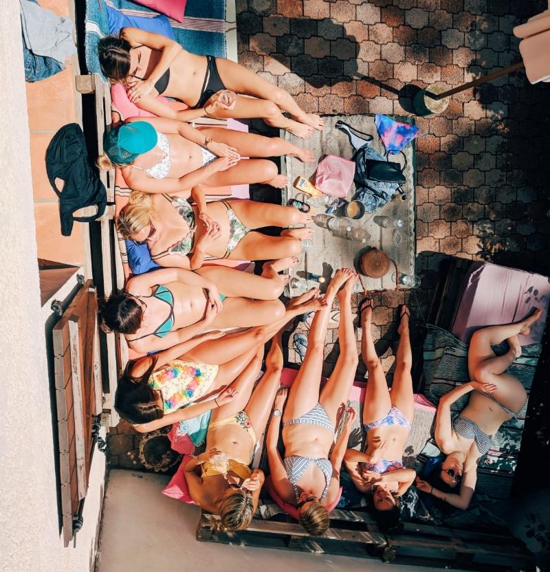 bachelorette-surf-house.jpg