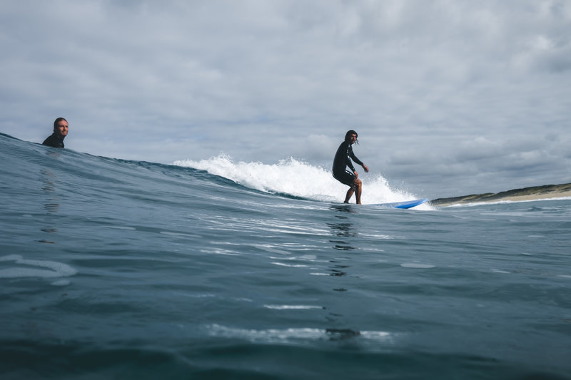 surfer-in-hossegor.jpg