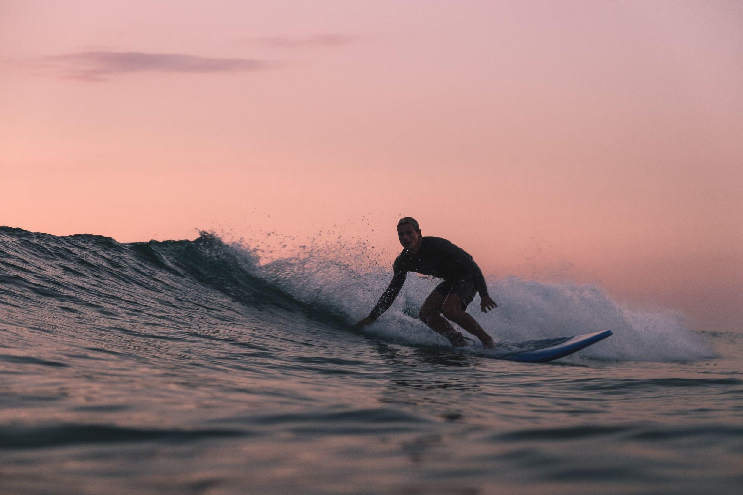 learn-to-surf-hossegor.jpg