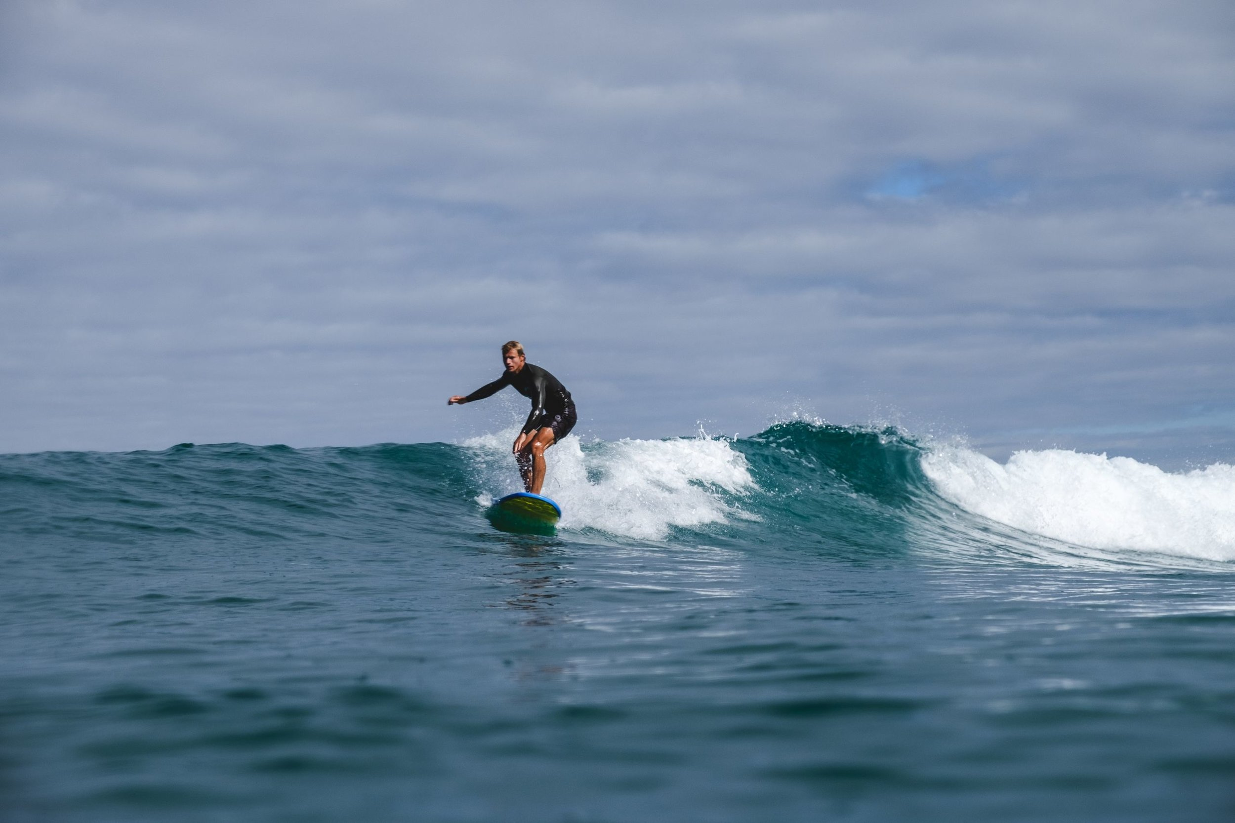 surf-guiding-hossegor.jpg