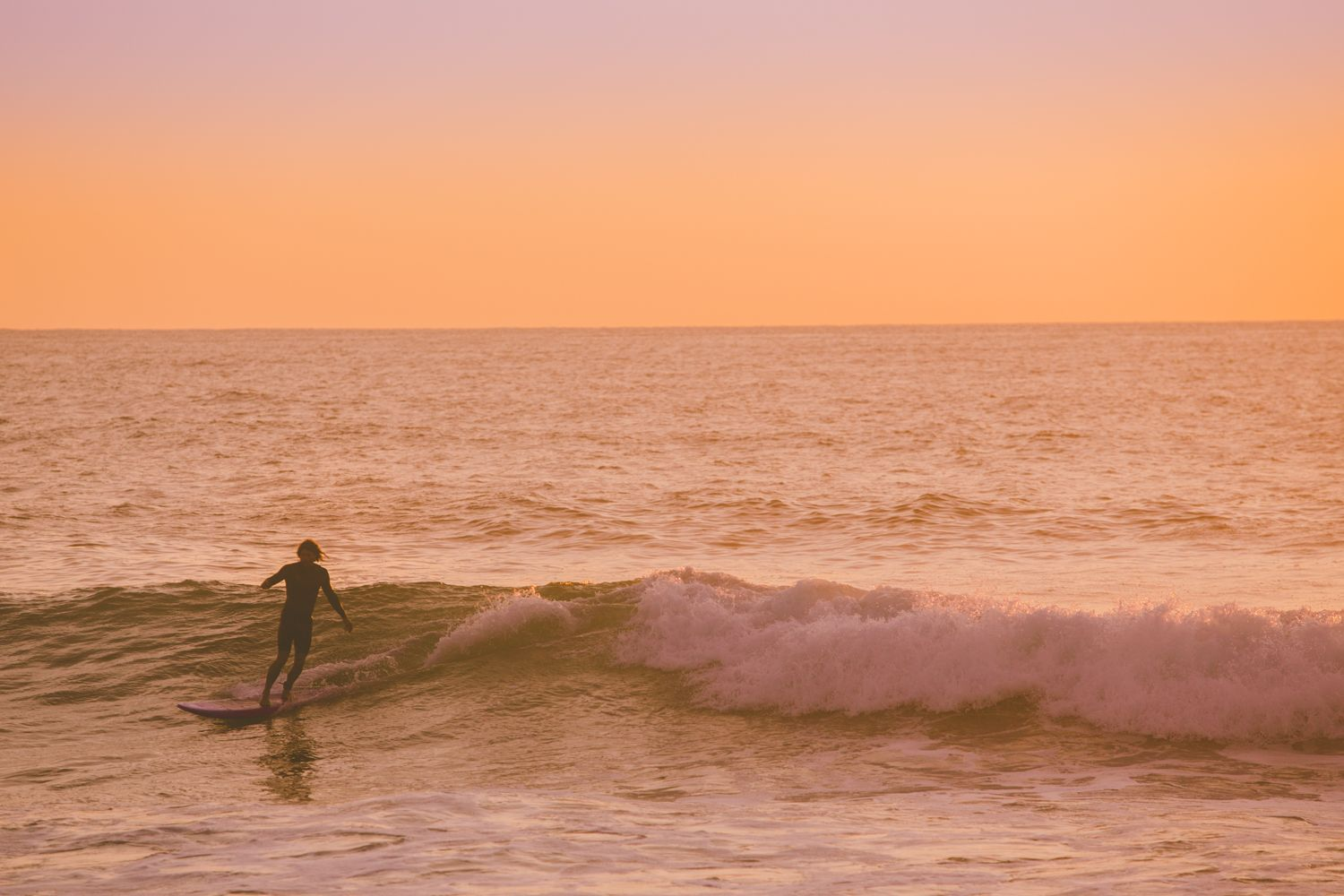 sunset-surf.jpg