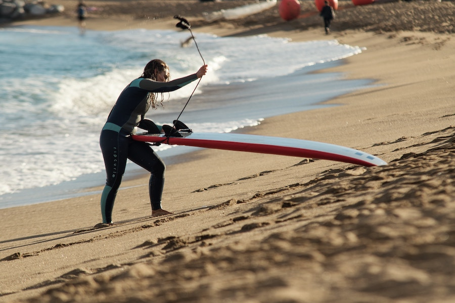 woman with surfboard.jpg