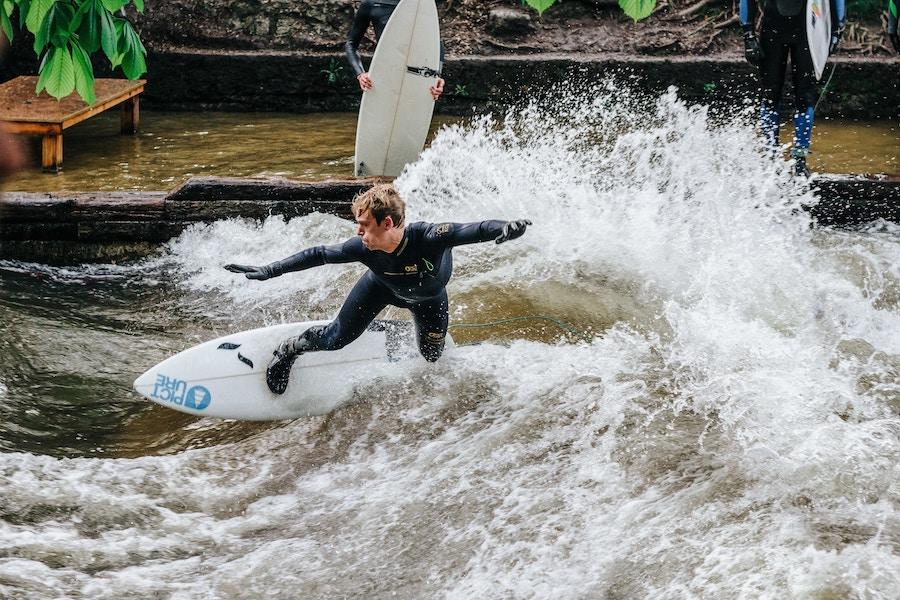 Man surfing river wave.jpg