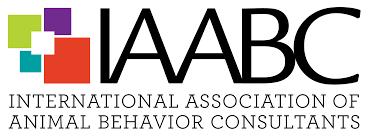 International Association of Animal Behavior Consultants (IAABC), Affiliative Member