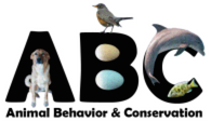 Masters in Animal Behavior and Conservation, Hunter College