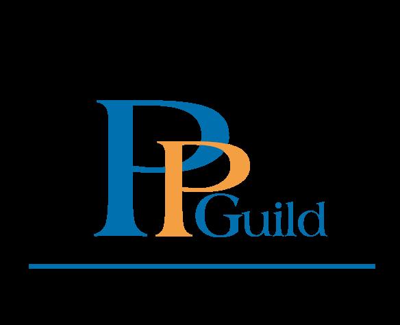 Pet Professional Guild, Professional Member