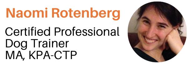 Naomi Rotenberg KPA certified professional dog trainer.png