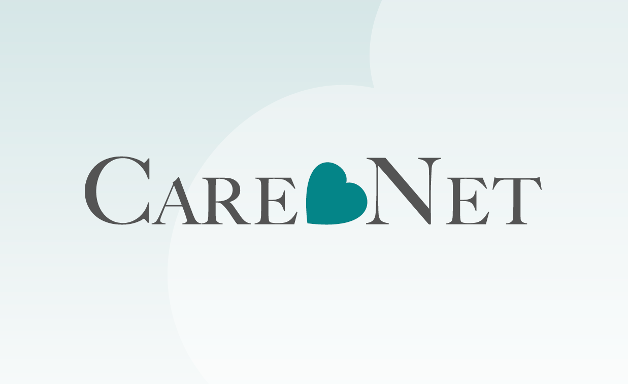 CareNet Pregnancy Center - CareNet provides compassionate care, practical help, and accurate information to men and women facing unplanned pregnancies or past abortions. They promote premarital abstinence in a manner that draws people into a relationship with the Lord Jesus Christ. www.carenetnw.com