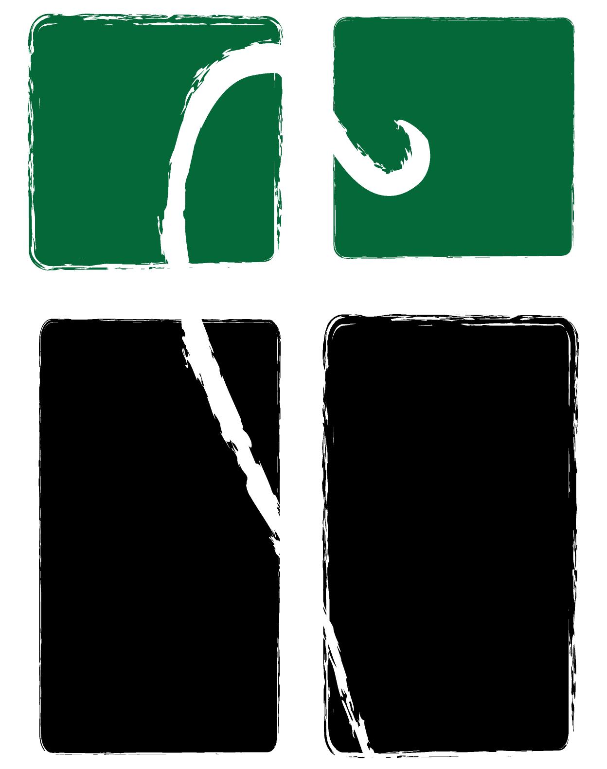 tight logo small.png