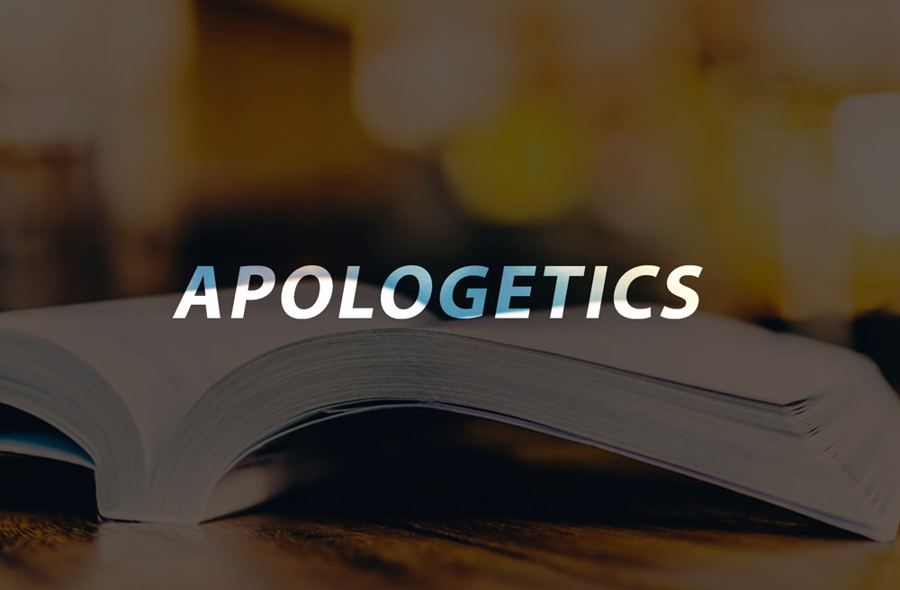 apologetics.jpg