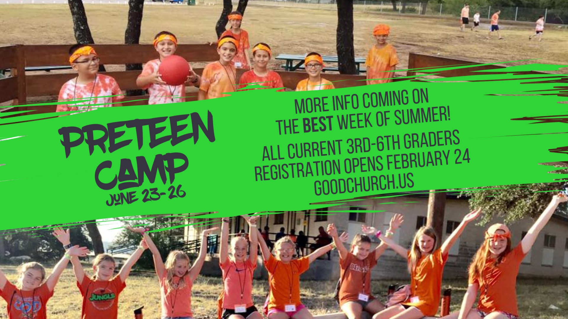 preteen camp 2019 web size.png