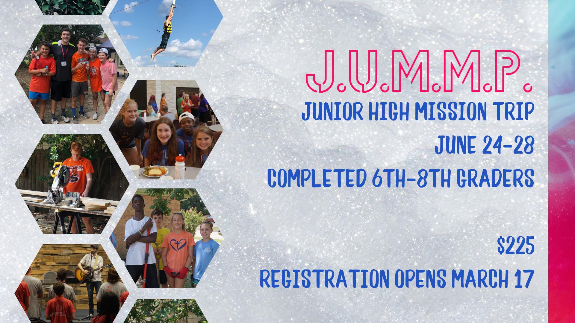 jummp 2019 web size.png