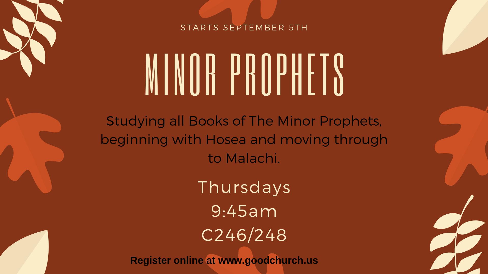 Minor prophets Loop HD.png
