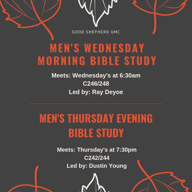 Men's Bible Study Social.png