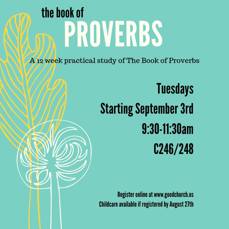 Proverbs Social.png