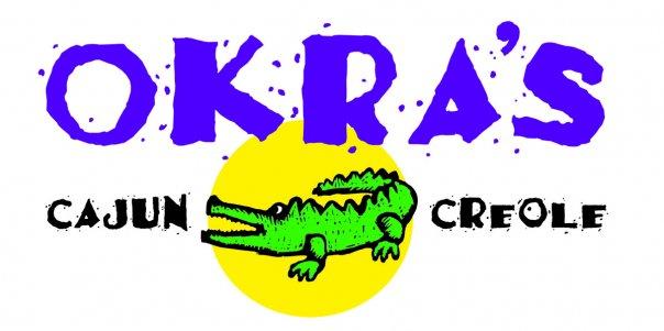 DCHH_OkrasCajunCreole_1362972123.jpg